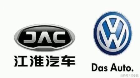 西雅特三度入华江淮大众将引入生产纯电动车型