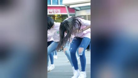 170512 신촌 댄스팀 직캠 8 게스트 모모랜드 플레쉬몹 스타광장 플레이버스 차없는거리 앨범 이벤트 영동 홍보 로즈데이
