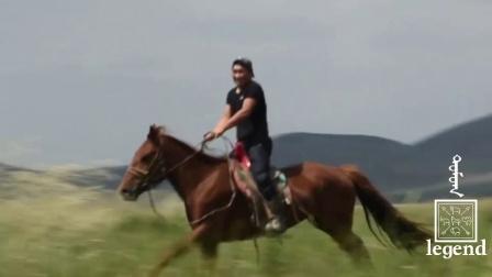 道牧格传统蒙古文化基地欢迎大家