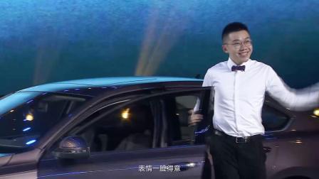 """上海彩虹室内合唱团带着他们的""""新歌""""来啦"""