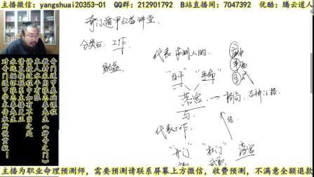 2018-06-04张志春《神奇之门》19