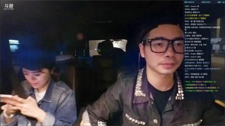 2018.5.31 我人在杭州 你在哪里呢   杭州顺风车走起    斗鱼直播JK口罩卡直播间