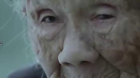 """竖版:《二十二》纪录全国各地的幸存""""慰安妇"""" 打捞历史碎片将逝去的事实镌刻成永久记忆"""