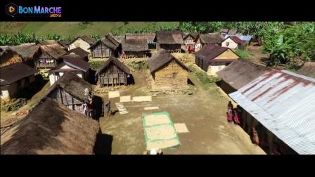 BM出品 航拍马达第一组Madagascar Vu du Ciel - BMedia