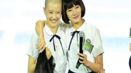 王鹤润的男朋友是谁,整容前照片晒出,网友就服你!
