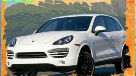 晓玮哥聊汽车:到底年收入多少,才能买百万级豪车?面子重要还是生活重要?