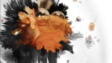 中医正骨培训 王国栋 轻软整骨术-仰头颈小关节放松与低头摇正.3gp.mp4
