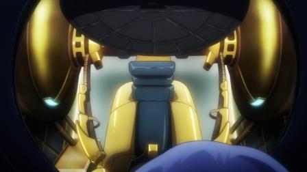 骑士&魔法 PV第1弾