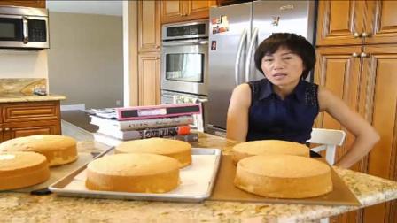 草莓蛋糕图片 冻芝士蛋糕 蛋糕盒