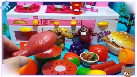 海尔兄弟喜欢吃火龙果,水果连连看 爱探险的朵拉 米老鼠和唐老鸭