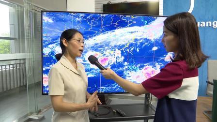 广东省台专家采访