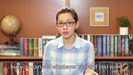 拖延症怎么办?台湾学霸跟你一起解决这个问题!