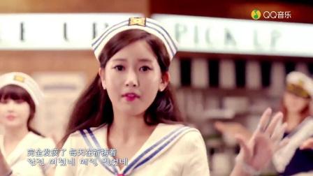 T-ara (티아라) - 완전 미쳤네 (完全疯了)_r0017mxycb6_4_0 [mqms]