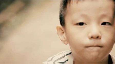 「生根之路」微視頻大赛十佳優秀作品展之《回家》