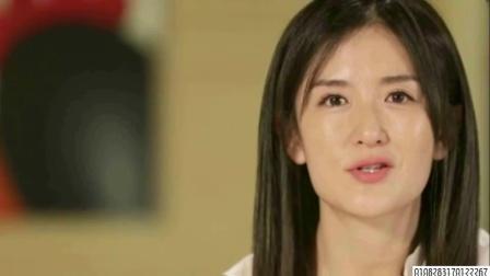 谢娜挺着大肚子主动探班好友 网友:也只有她跟谢娜感情这么好了 171101