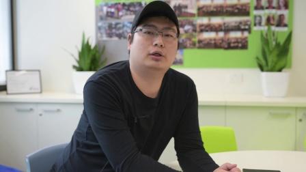 学生故事 - 我们在澳洲的日子故事 来自北京邮电大学HND的学生故事