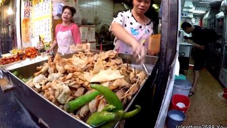 看完这些香港美食, 你就知道香港小吃有多干净和卫生?
