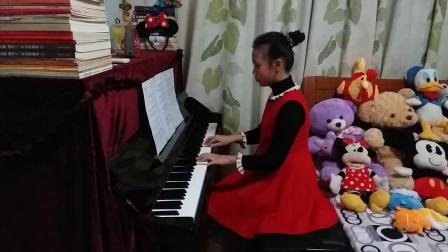 邢雨晶  20170227 _tan8.com
