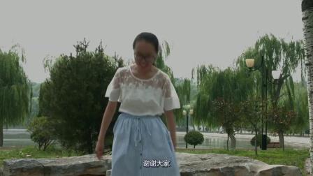 聊城大学 刘雅琦 《人类简史》与《霍乱时期的爱情》读评