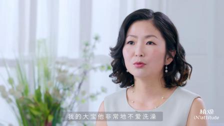 植观30秒广告片 小鹏&奥莉