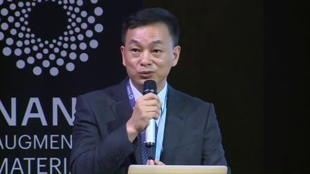 单壁碳纳米管在中国复合材料市场的应用介绍1