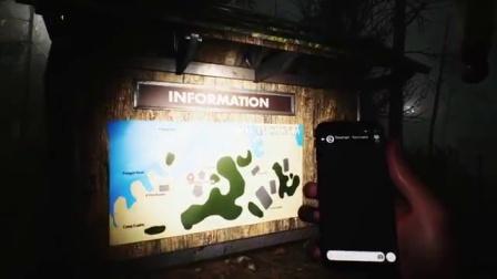 【电玩巴士】《隐藏或死亡》实机演示