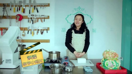 诺心蛋糕 海绵蛋糕的做法 蛋糕 做法