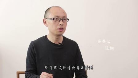 为什么苏州的碧螺春,能与杭州龙井相媲美?