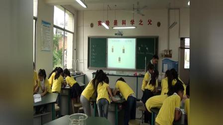 湘科版小学科学五年级上册第4单元电与我们的生活1电池-朱老师配课件教案