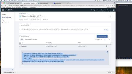使用 IBM Starter Plan 部署区块链网络_05