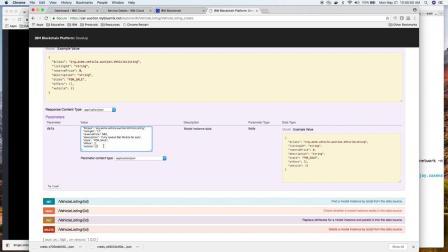 使用 IBM Starter Plan 部署区块链网络_09