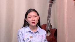 施耐尔吉他 50系列炫彩 评测试听 西安 简单吉他