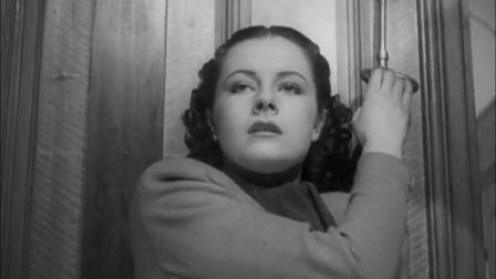 《失踪的女人》车窗上的名字暗示 凯莉坚信自己所见