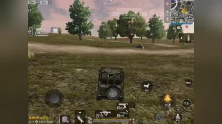 QQHD视频_20180606223638