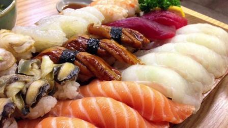 畅游日本-饮食篇
