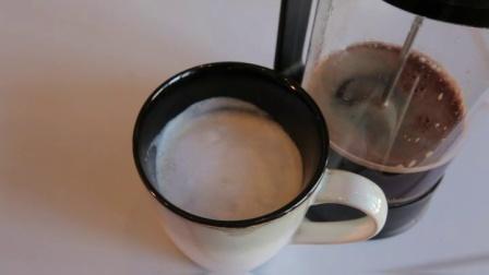 如何用法式压咖啡做卡布奇诺,美诺Miele咖啡机-瑞士原装进口_私人咖啡大师