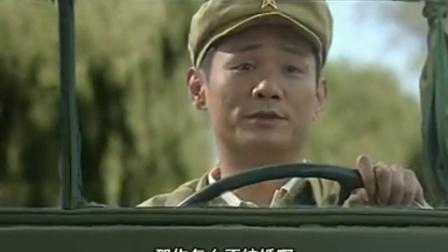 红色追击令:朱媛媛为了李幼斌,拒绝了所有人的青睐!