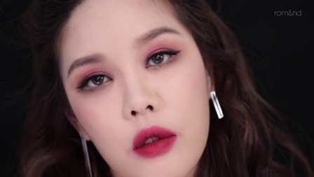 romand_my_favoraite_makeup