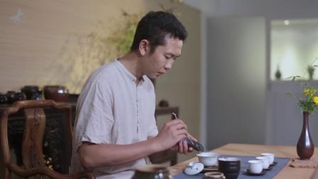 【贪玩儿】第二十二期 :品茶是享受过程
