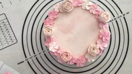 蛋糕的做法 电饭锅做蛋糕的方法视频