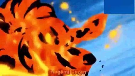 海贼王: 最热血的20大经典战斗场面! 6分钟燃爆你的神经!