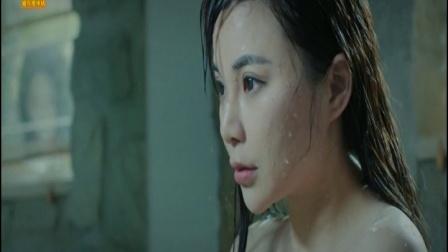 怨灵宿舍之白纸女生电影2017