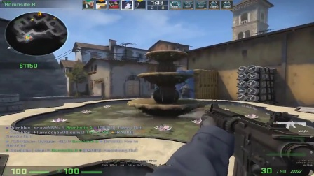 csgo-people-are-awesome-112-best-oddshot-plays-highlights (2)