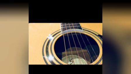 民谣吉他保养修复