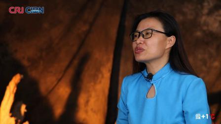 微纪录片-《交卷的味道》:蒙古摄影道日娜的感人故事