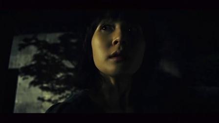 《抽象画中的越南少女》  少女欢笑满脸伤 友持硫酸来