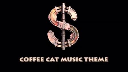 优酷牛人 孙悦与咖啡猫《最长的旅途》翻唱