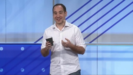Get started with TensorFlow's High-Level APIs in 5 mins |  Google I/O 2018