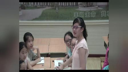 湘美教版小学六年级美术上册6.秦陵兵马俑-罗老师配视频课件教案