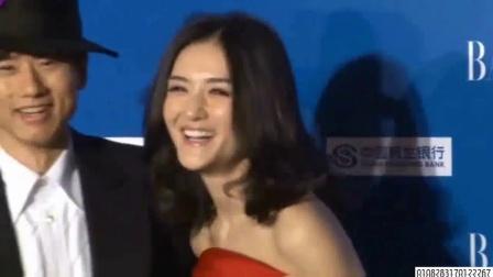张杰谢娜6周年结婚纪念日公布喜讯,范冰冰送上祝福